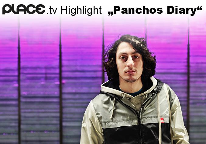 01_Pancho_Portrait