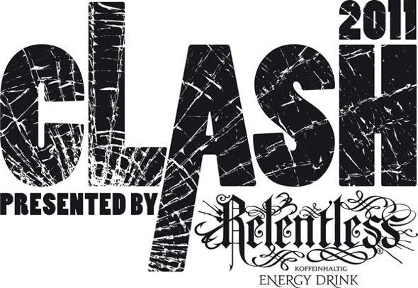 Clash2011-logo