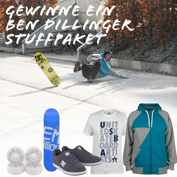 ben_gewinnspiel_place