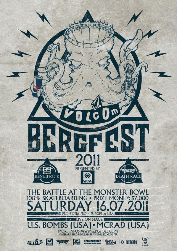 volcom-bergfest2011