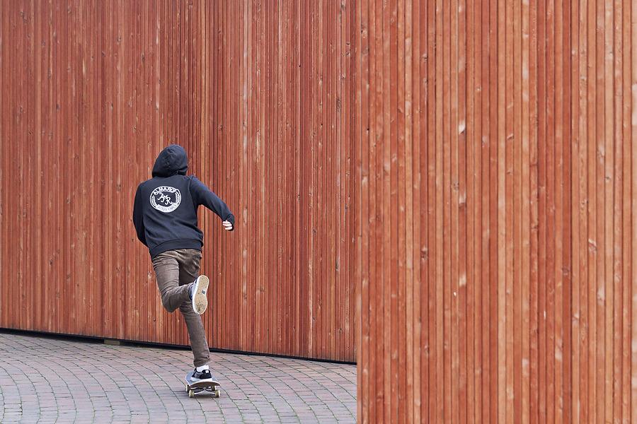 almaros_skateboards01_29_900