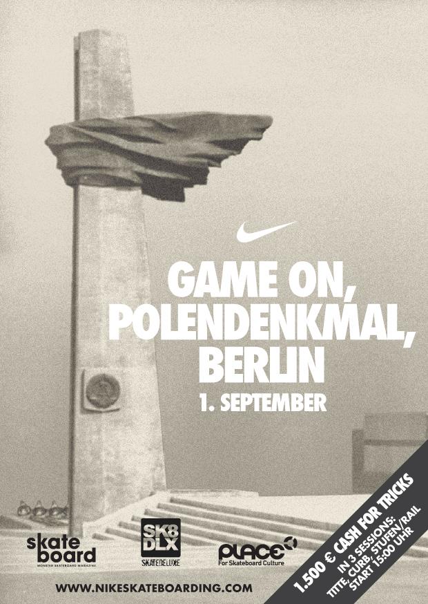 Nike_GameOnBerlin_E-Flyer