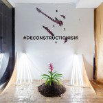 chad-muska-deconstructionism-exhibition-flat-425-3-620x413