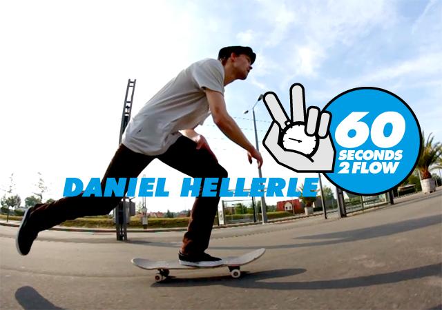 daniel_hellerle_thumb
