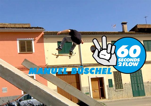 manuel_büschel_thumb