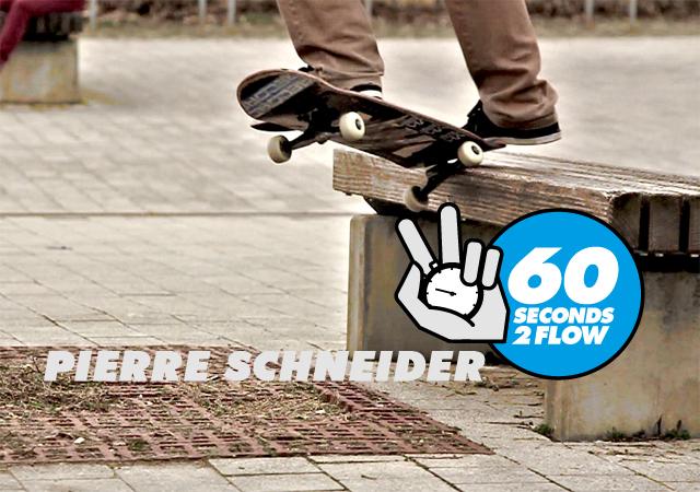 pierre_schneider_thumb