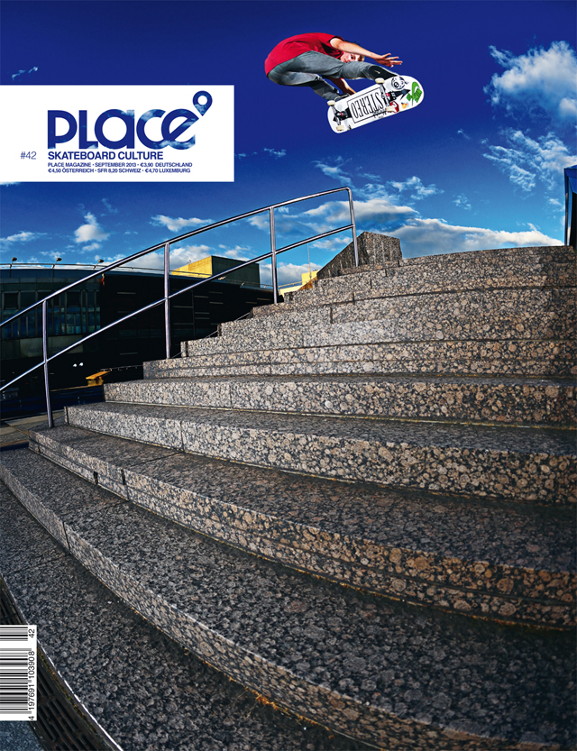 cover 42_100pages_pille.indd