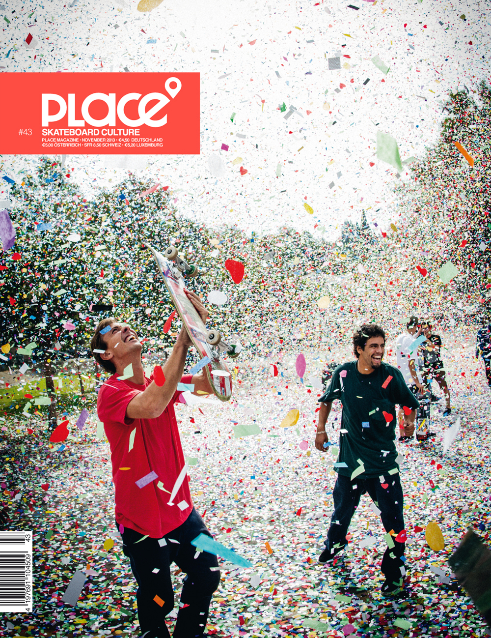 cover 43_100pages_pille.indd