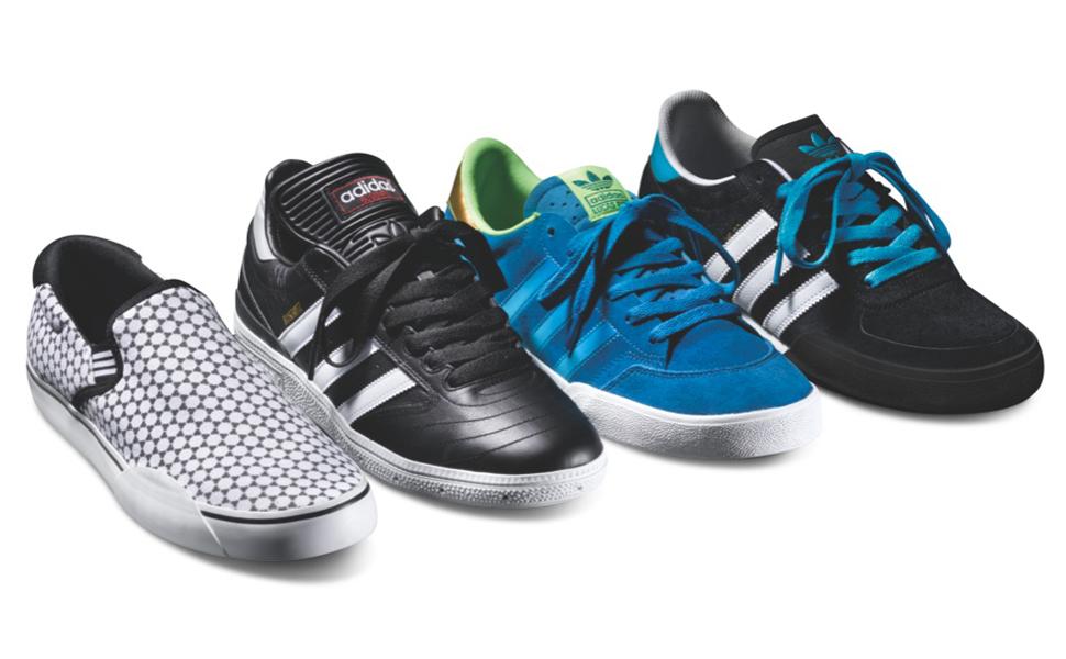 adidas-Skateboarding-Futebol-Pack-1