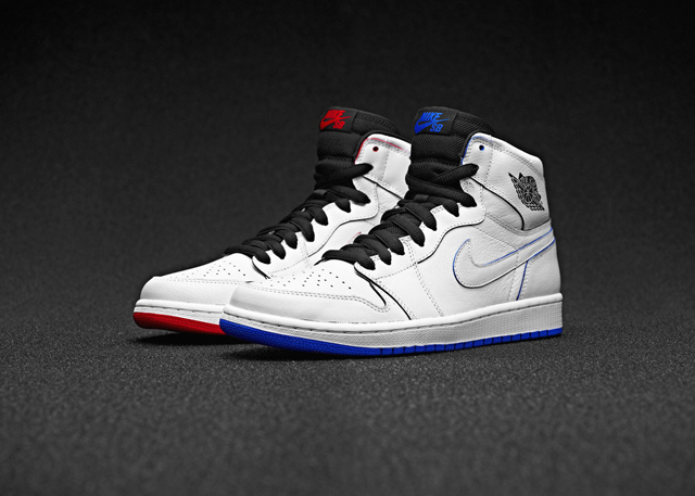 Nike_SB_AJ1_Underneath_WHT_PAIR_CLN_detail