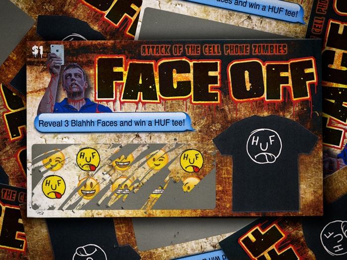 1_huf_summer_14_face_off_2.jpg.700x525_q100_crop