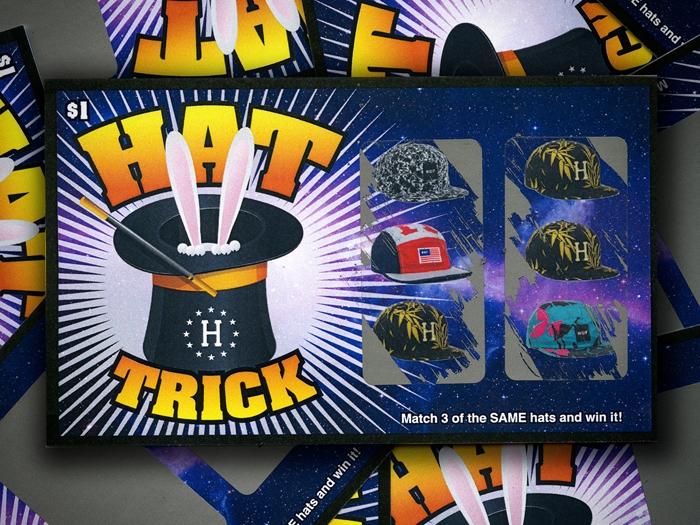 2_huf_summer_14_hat_trick.jpg.700x525_q100_crop