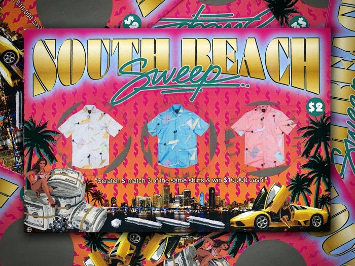 5_huf_summer_14_south_beach_sweep.jpg.700x525_q100_crop