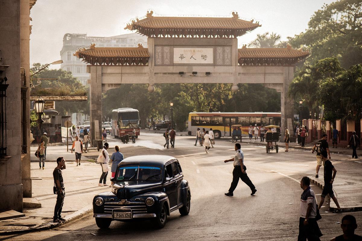 chinatown-havana-cuba-patrik-wallner