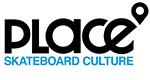 PLACE TV - PLACE Skateboard Culture