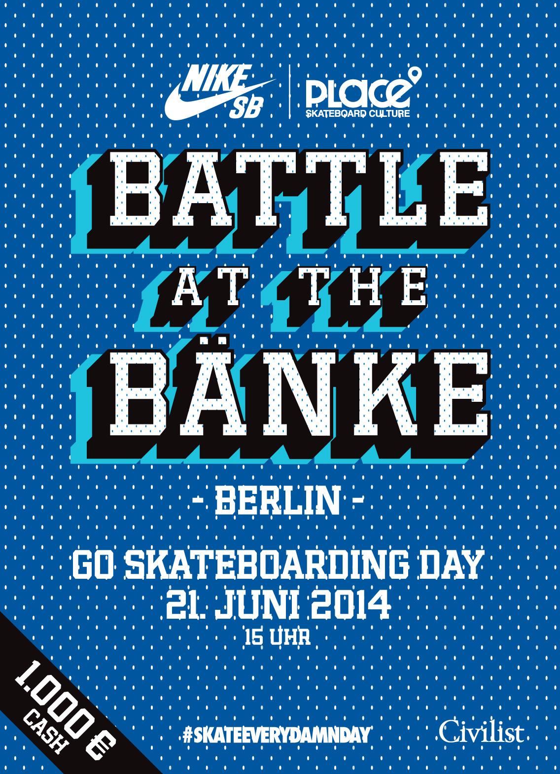 NikeSB_GSD14_FB-Post_Berlin_1136x1570