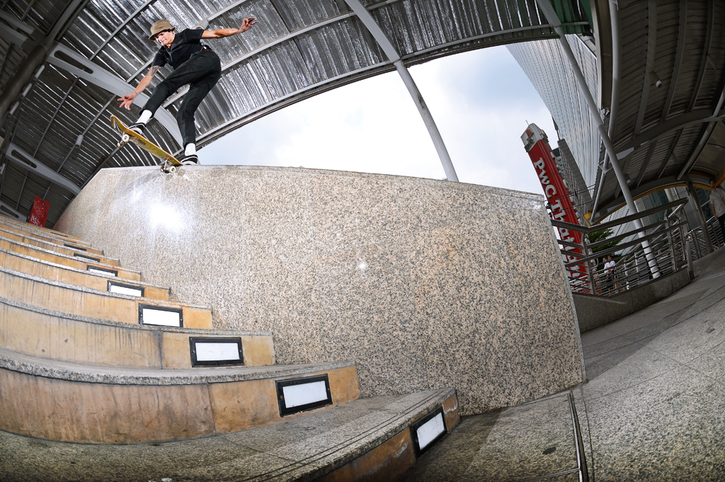 axel_backtail