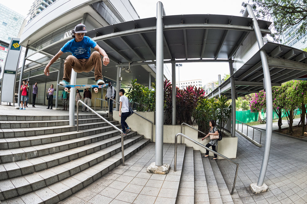 farris-rahman-ollie-singapore-away-from-the-equator-hopfensperger