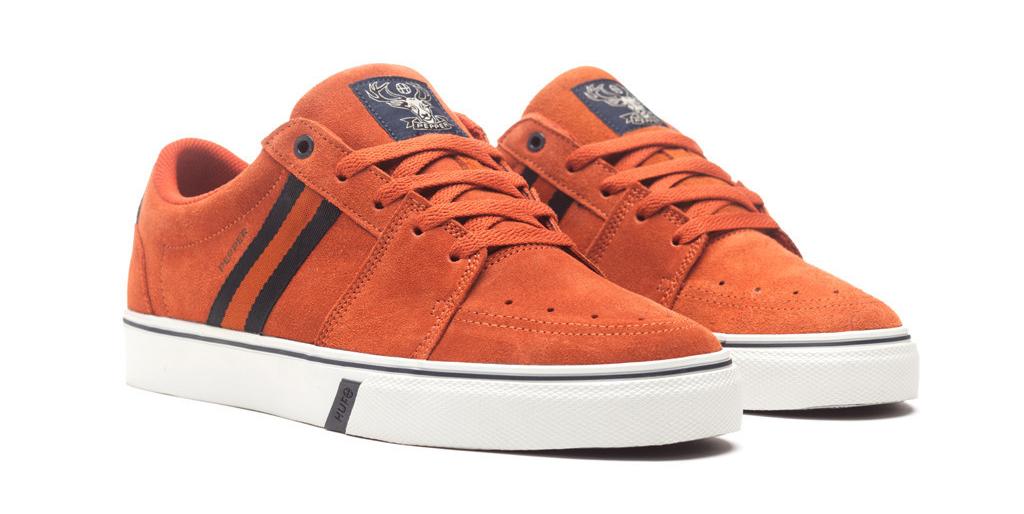 huf_fall14_d1_pepper_pro_burnt_orange_navy_pair_1024x1024