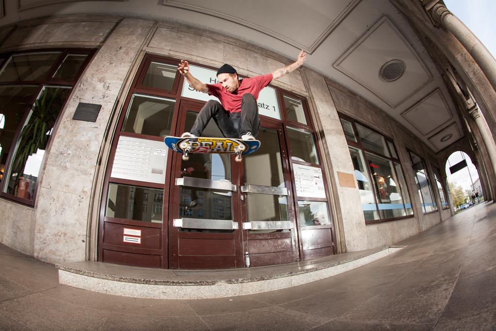Louis Taubert_Ollie_HR_Photo Sam Clark