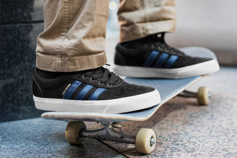 adidas_StreetMachine_PR02