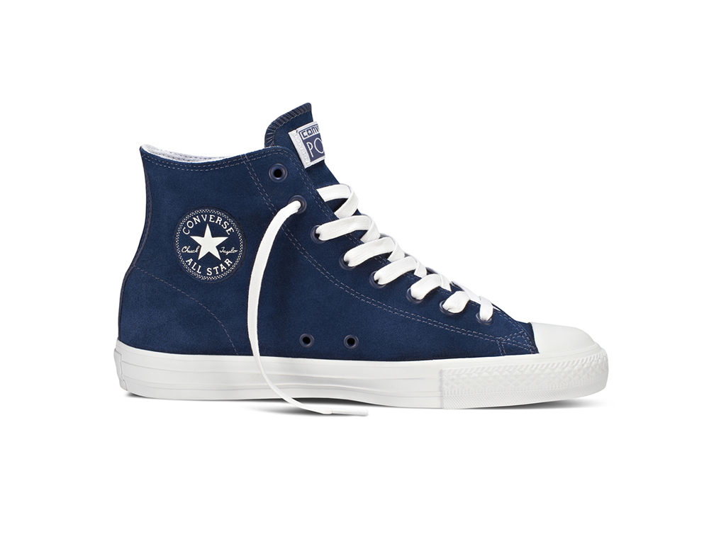 CONS_POLAR_CTAS_PRO_Hi_Navy_Medial_original