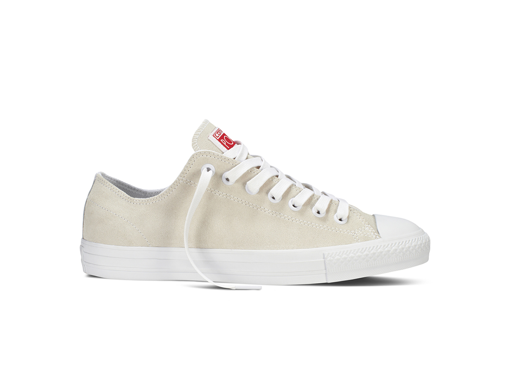CONS_POLAR_CTAS_PRO_Ox_White_Lateral_original