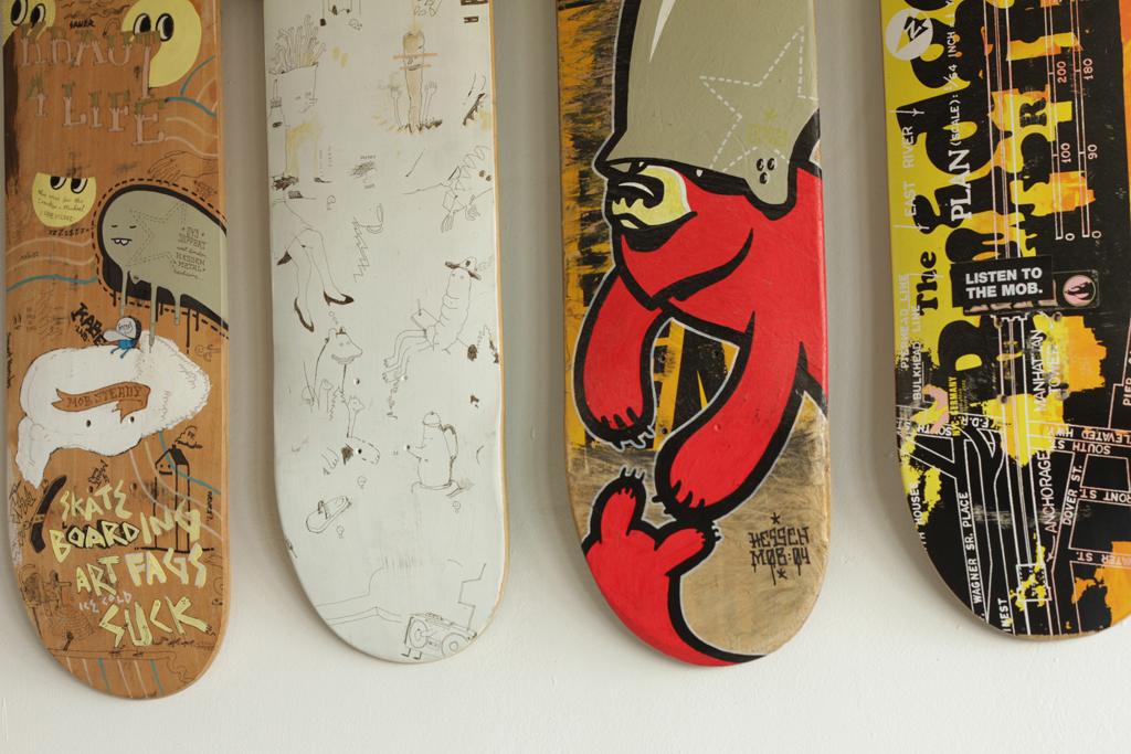 mob_board-wall-original-art