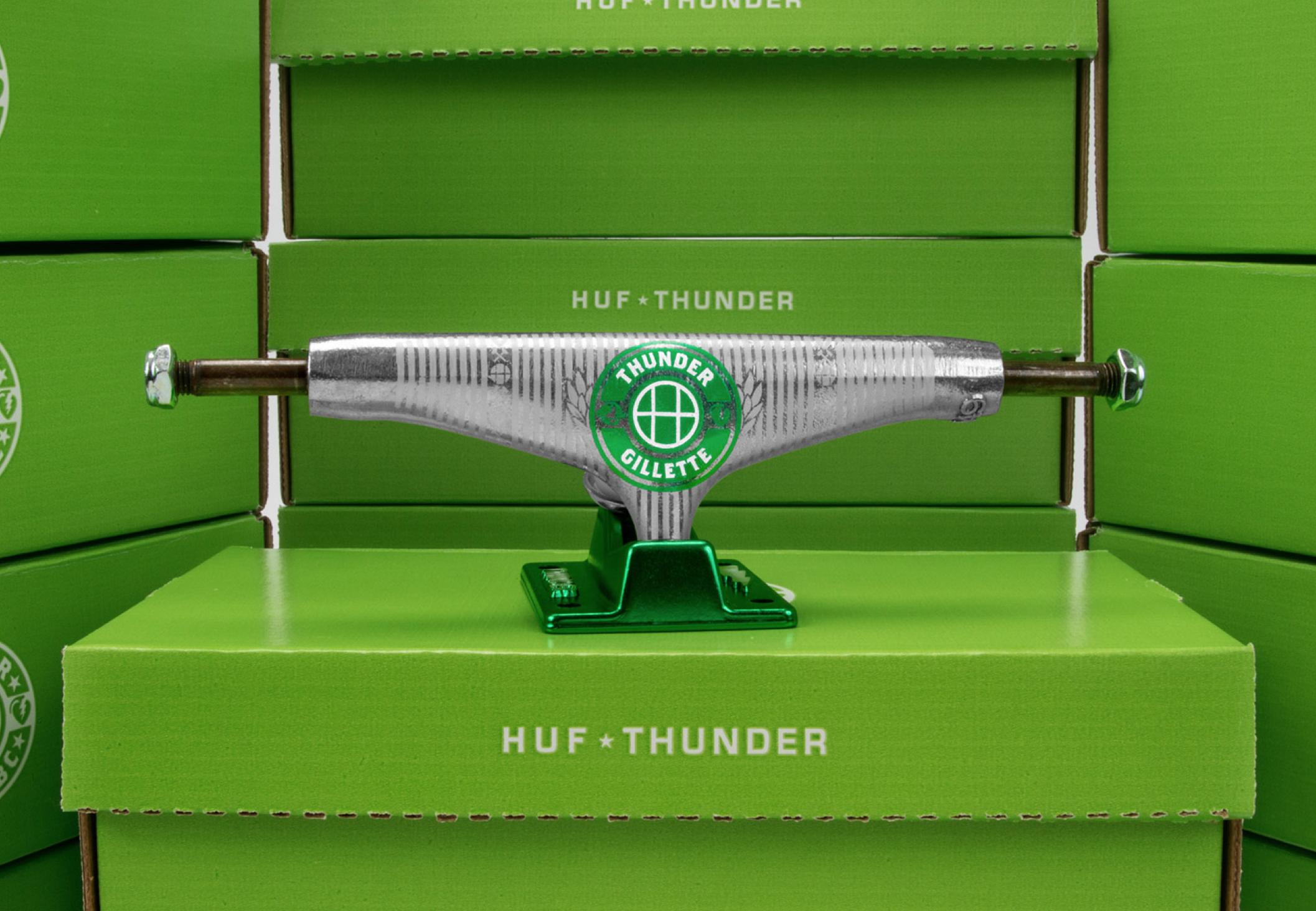 thunder_gilette