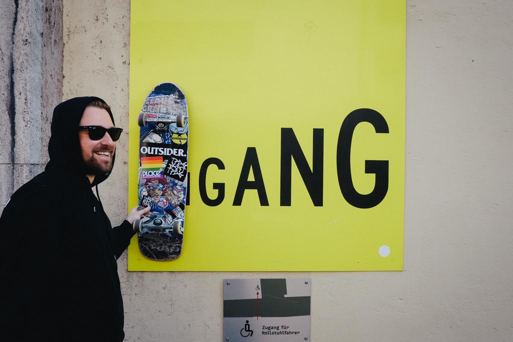 PLACE_3-gang-menü_lowres-15