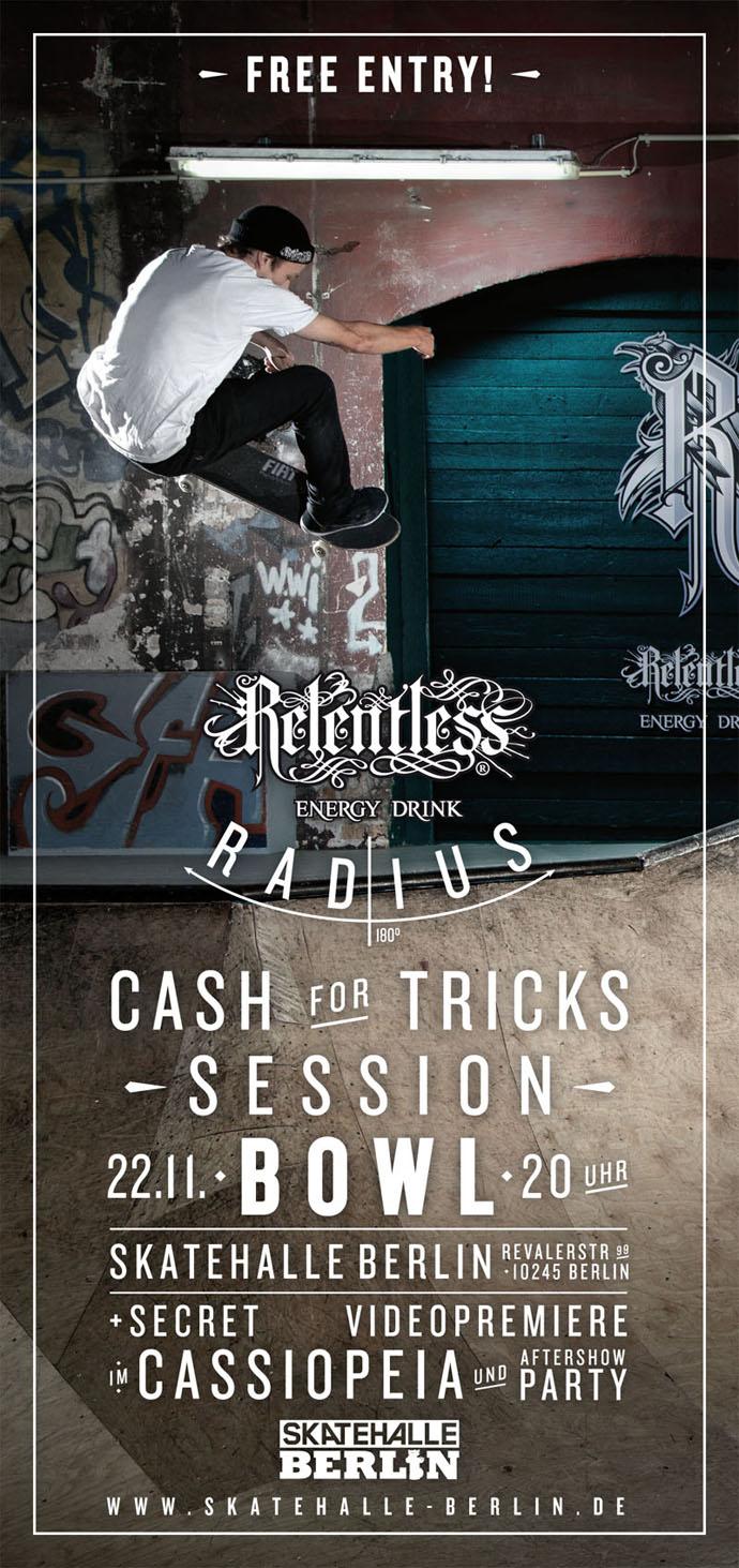 cash4tricksbmx-flyer.indd
