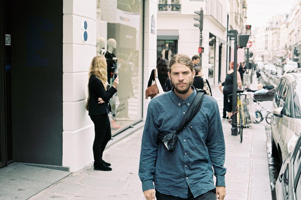 BrianDelatorre_Conversation10_Paris_0814_KevinMetallier