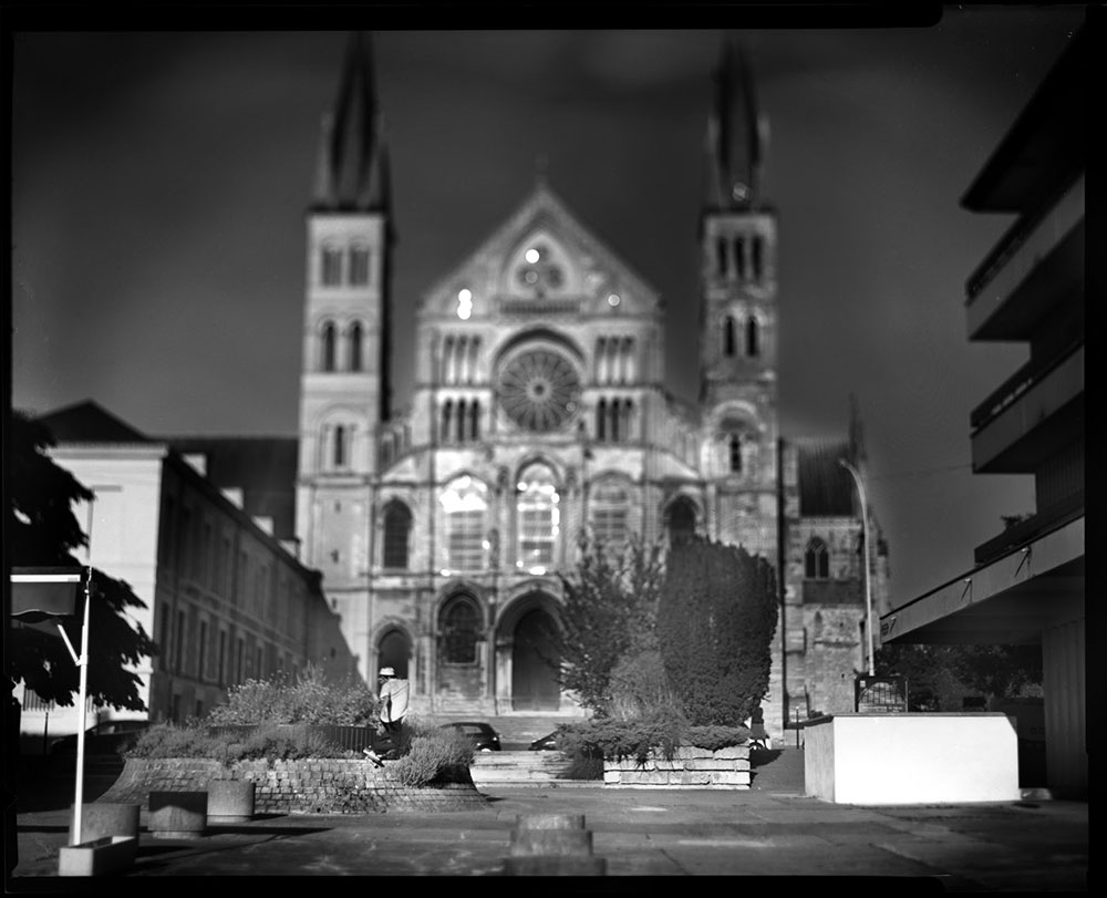 PHOTO-6-Zach-Lyons-FS-Hurricane-Reims-France