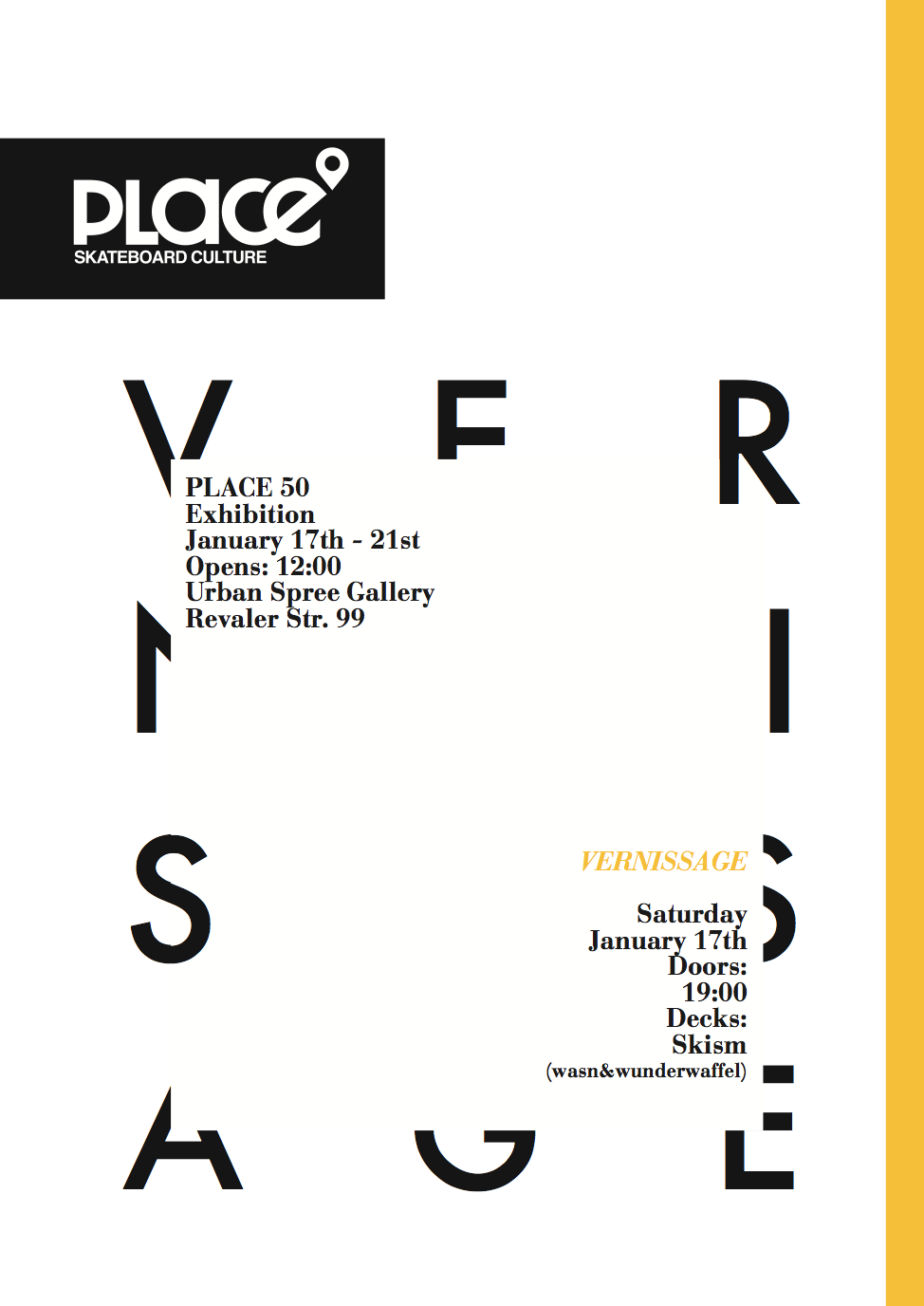 place50_vernissage