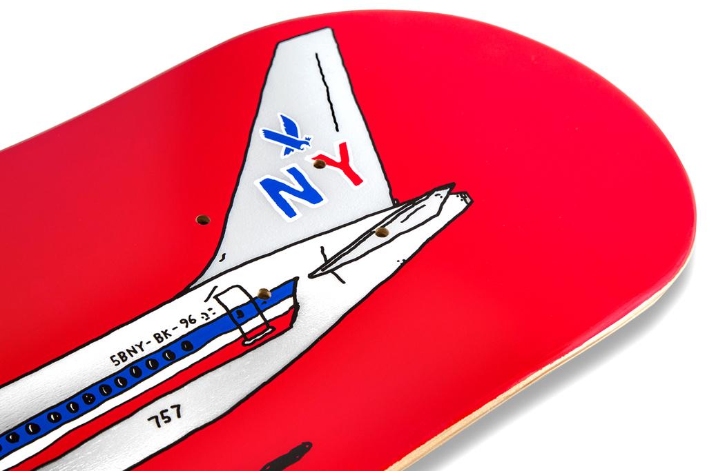5B_Airline_Lookbook_BK_3_5B