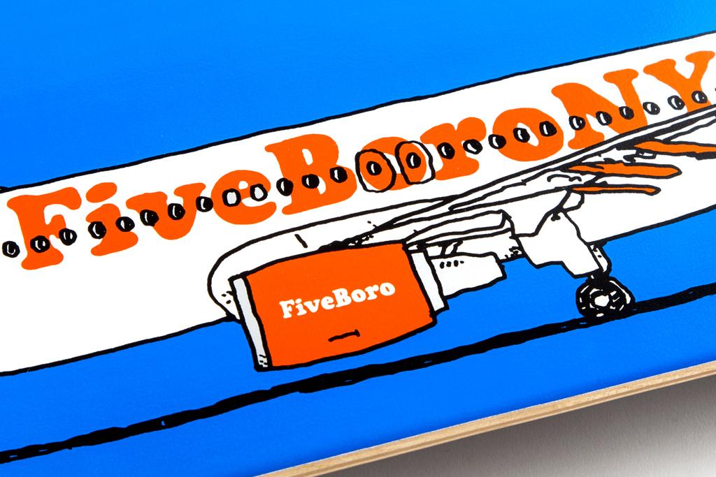5B_Airline_Lookbook_SI_2_5B