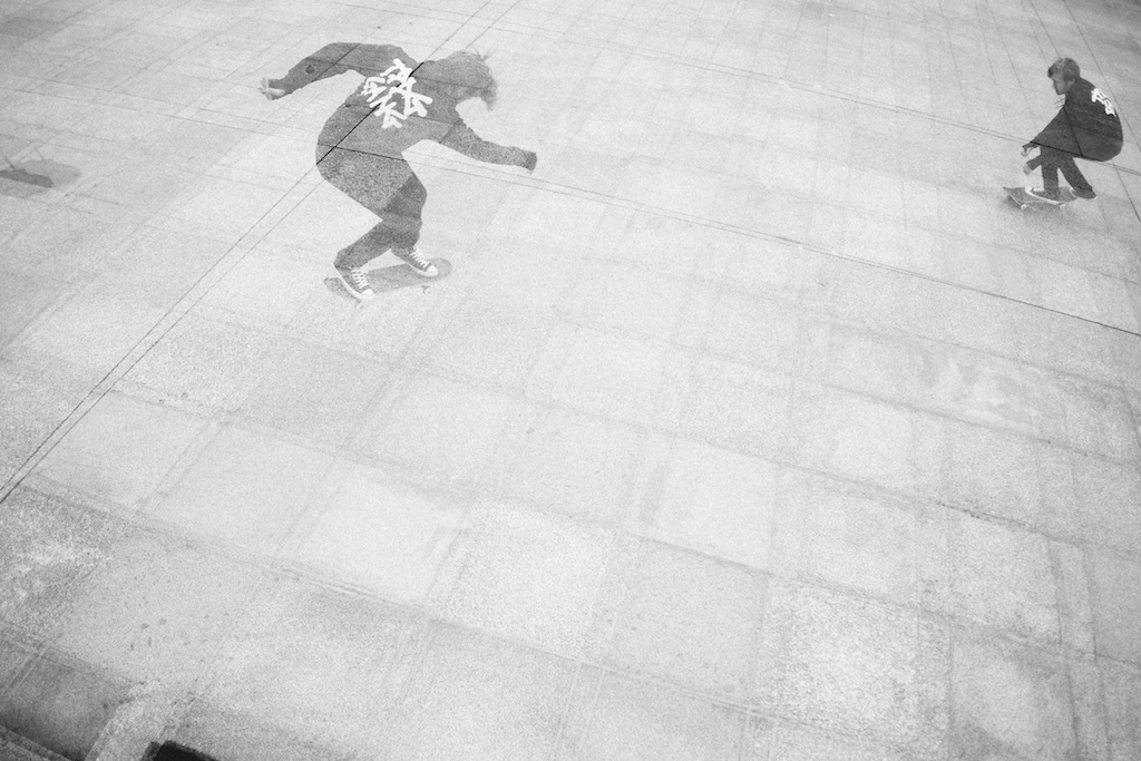 BILDER_pannemann_berlin x cons_lowres-14
