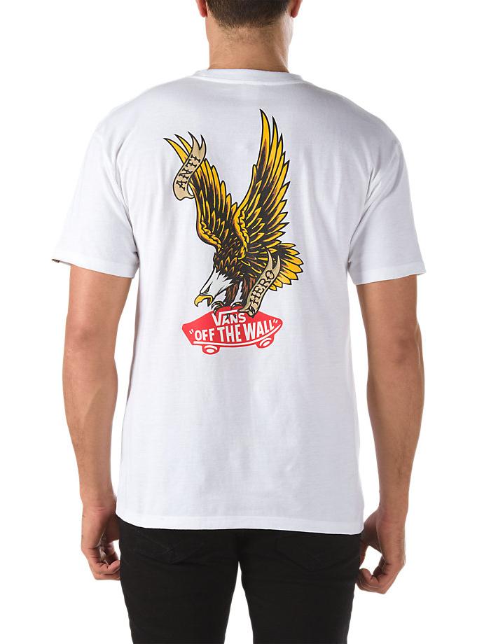 anti-hero-vans-shirt