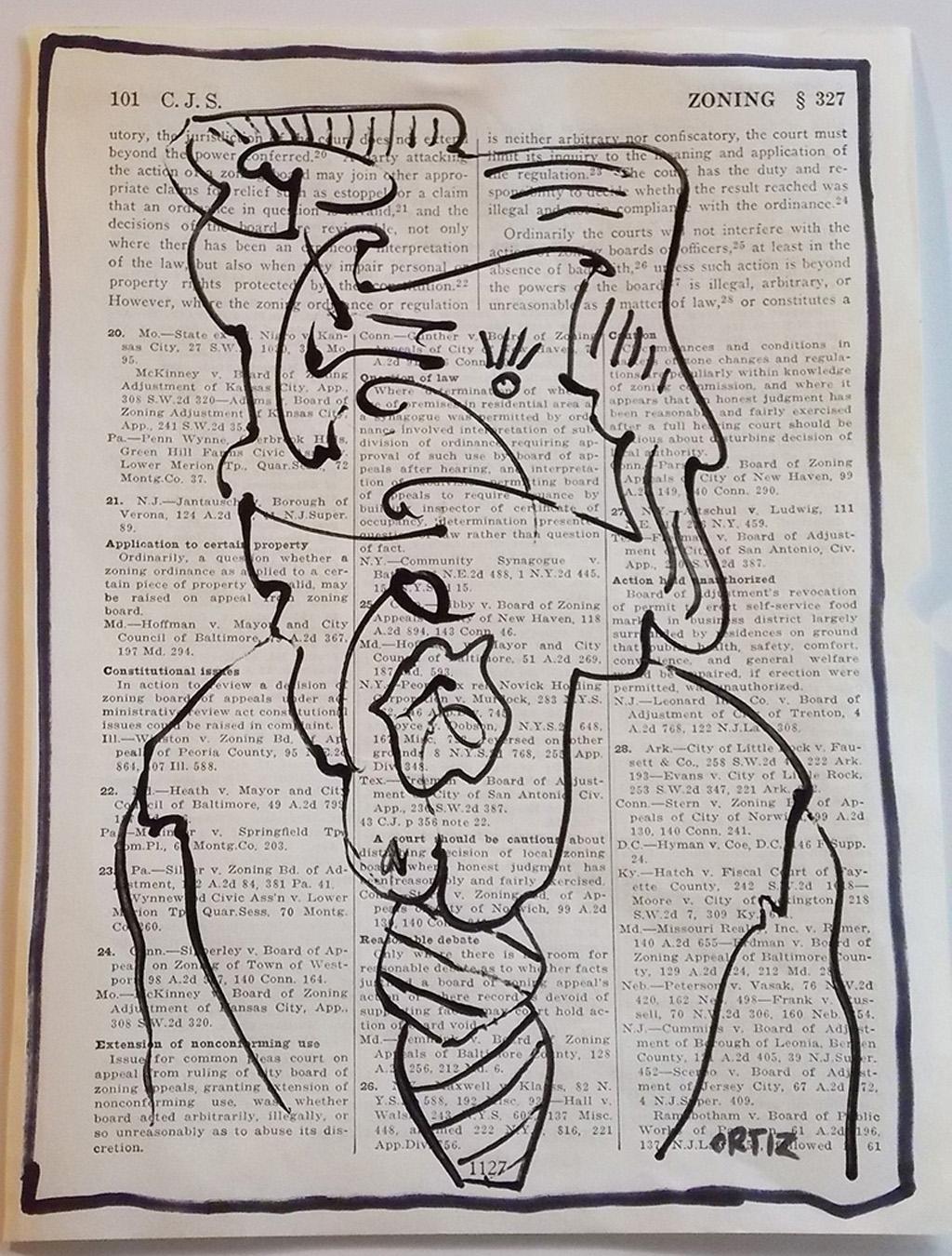 120. Mr Tie Guy