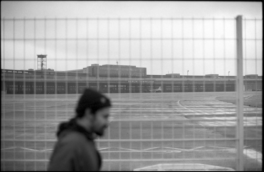 Danny_Place_Zaun_Tempelhof_Berlin2