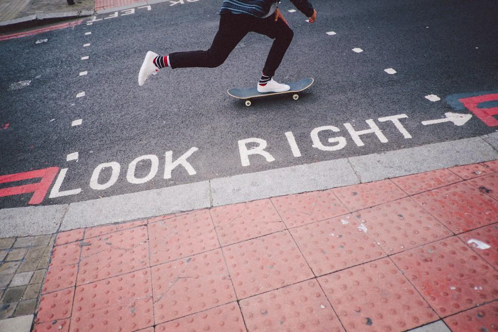 PLACE-Skateboarding-Magazine-1024x683
