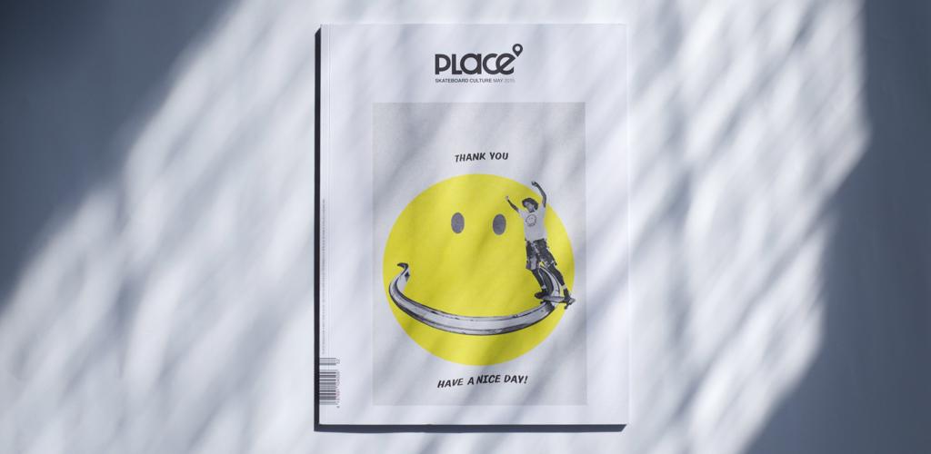 PLACE52-9