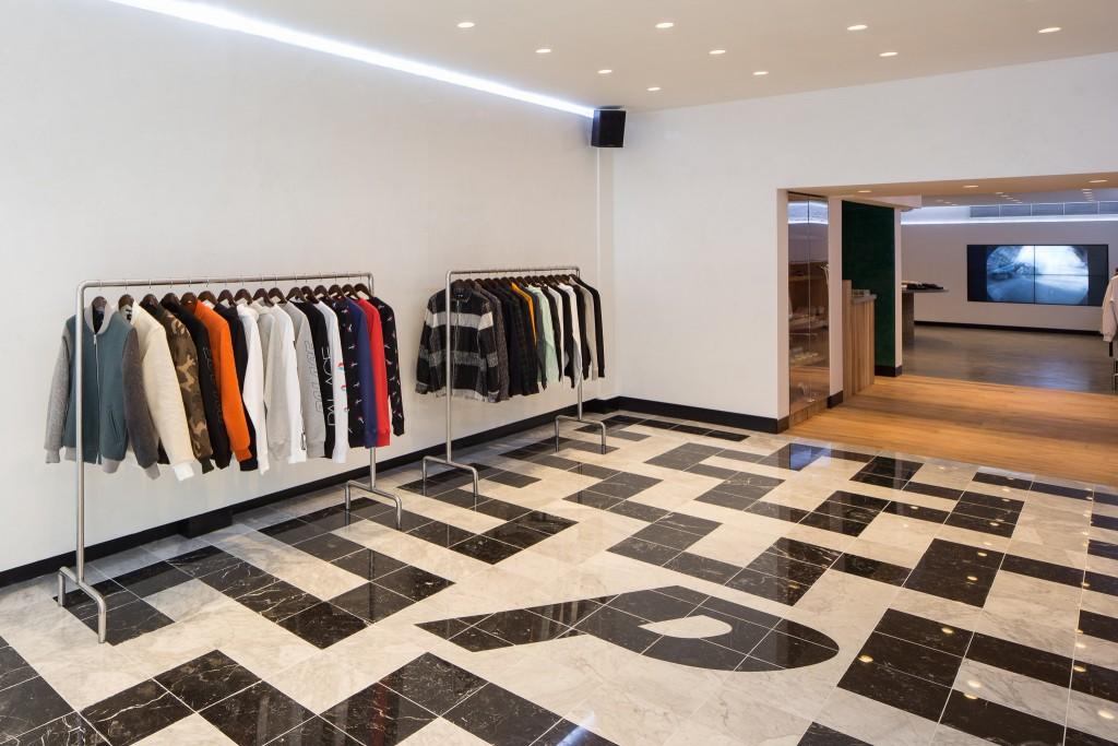 Palace-Store-1642-1024x683