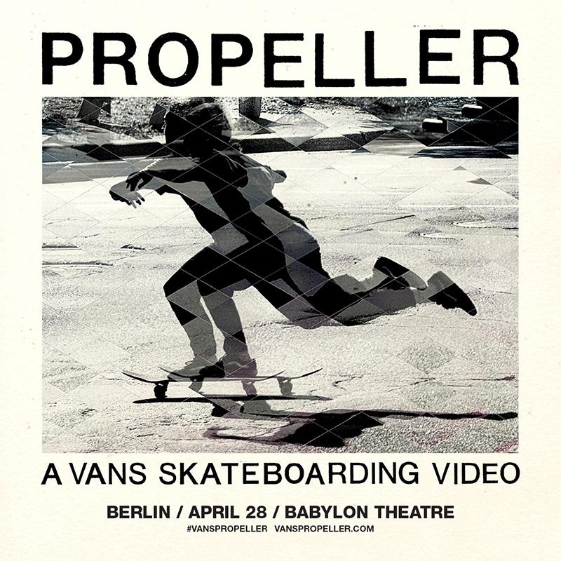Vans_Prem_Poster_800x800_DE Kopie