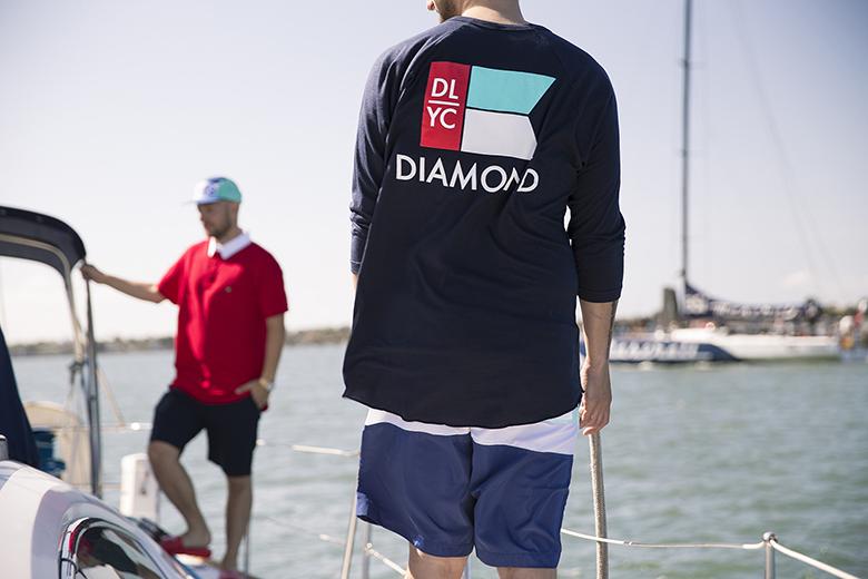 Spring 2015 Trend: PoloShirts