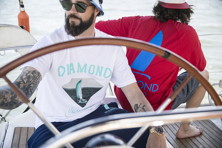 diamond-supply-co-2015-springsummer-lookbook-8