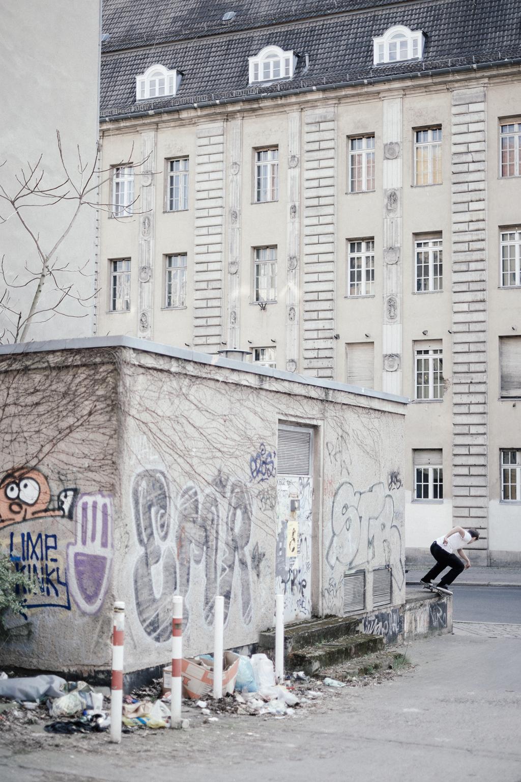 BILDER_PLACE_jonas-heß_highres-10