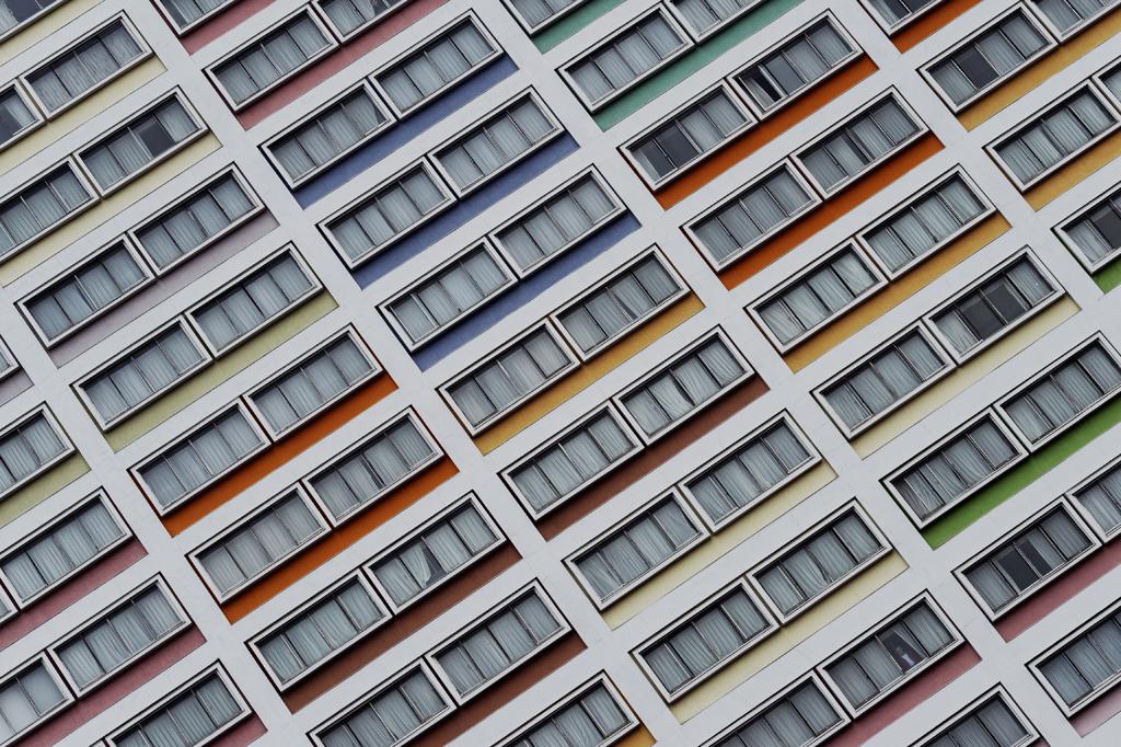 Taipei_View_Windows_Sharpened_AdobeRGB_9948