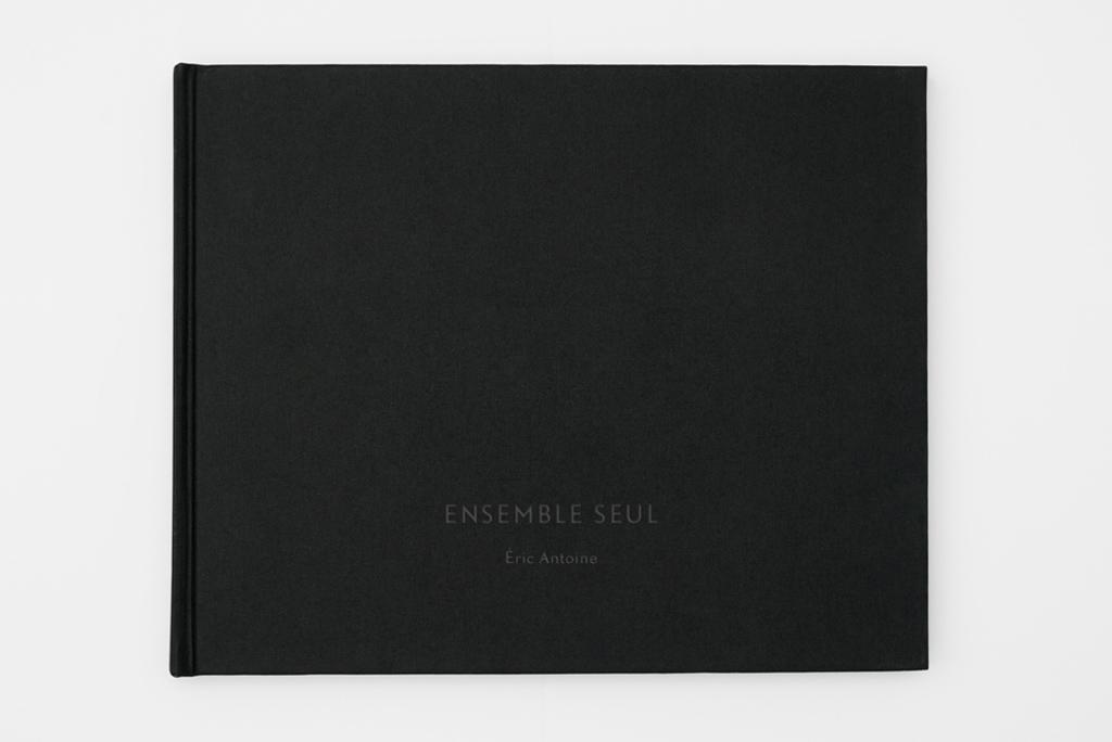 eric-antoine-book1