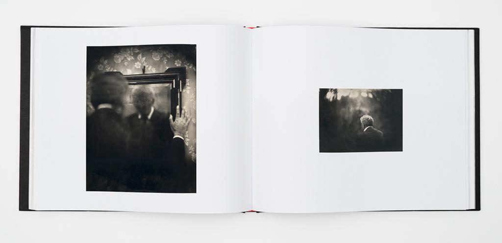 eric-antoine-book3
